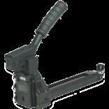 Механические степлеры для запечатывания верха гофрокартона