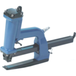 Ручной пневматический степлер SP-50