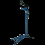 Стационарный механический степлер CMS-S