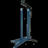 Механические степлеры для запечатывания дна гофротары