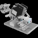 Полуавтоматический аппликатор этикеток ALmatic