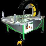 Автоматический горизонтальный обмотчик Artemis 90