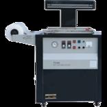 Оборудование для изготовления блистерной и СКИН упаковки
