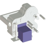 Печатающие модули