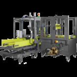 Автоматический формовщик коробов (гофрокоробов) Extend