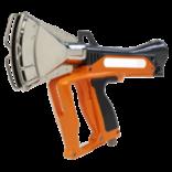 Преимущества термоусадочных пистолетов при термоупаковке