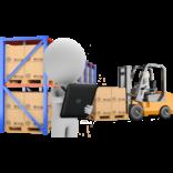 Где купить складское оборудование?