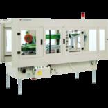 Автоматические заклейщики коробов серии GEM F520/GEM F670