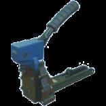 Ручной механический степлер HDCSN