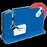 Ленточные клипсаторы для заклейки пакетов