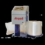 Машина для изготовления воздушных мешков AirPad 200