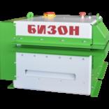 Новое оборудование: перфораторы картона «Бизон»