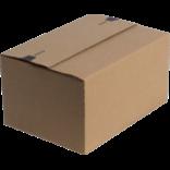 Оборудование для скрепления картонных коробок