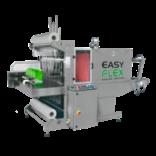 EASYFLEX  - термоусадочный полуавтомат
