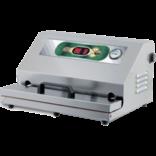 Автоматический бескамерный вакуумный упаковщик Professional Plus 2000