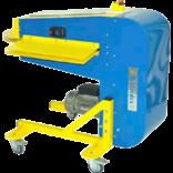 Промышленный шредер для картона EDWARD