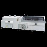 Упаковочная машина FP500HS Servo