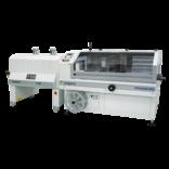 Автоматическая упаковочная машина Smipack FP500HSЕ