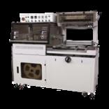 Автоматическая термоусадочная машина TERMOLINE TL-5545TBC/M