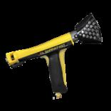 Ручной термоусадочный пистолет MZ