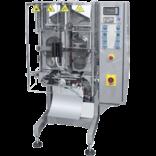 Упаковочный автомат РТ-УМ-24