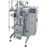 Упаковочный автомат УМ-35