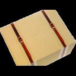 Упаковка для небольших производств