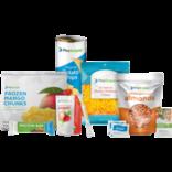 Упаковка продуктов питания: виды оборудования