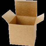 Упаковка продукции в короба