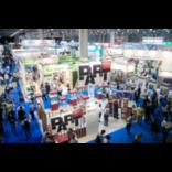 Выставка RosUpak 2019 итоги
