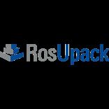 Выставка RosUpack 2018