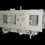 Автоматические заклейщики коробов серии GEM XF520/ GEM XF670