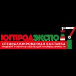 ЮгПродЭкспо 2021 – продовольственная выставка в Ростове