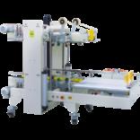Автоматические заклейщики гофрокоробов GP (Китай)